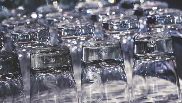 グラス選択イメージ